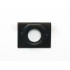 AppleKing Gumi alátét a Home Button alá Apple iPhone 4 -re