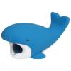 AppleKing Kábelvédő - állatkák - bálna