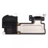 AppleKing Pótalkatrész - belső fülhallgató Apple iPhone X