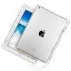 """AppleKing Transzparens borító iPad 9.7"""" (2017 / 2018) / Air és Pencil"""