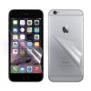 AppleKing Védő fólia - Apple iPhone 6 / 6S - világos HD - első és hátsó