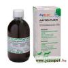 Aptus Aptus Apto-Flex szirup kutyáknak 500ml