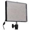 Aputure Amaran AL-528C LED videólámpa