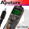 Aputure AP-TR2N / mc-dc1 megfelelője /