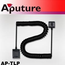Aputure Aputure AP-TLP PENTAX TTL vakukábel (szinkronzsinór) vakuszinkron kábel