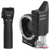 Aputure DEC LensRegain MFT fókuszkontroller wireless adapter