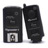 Aputure Trigmaster II 2,4 GHz Canon