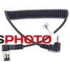 Aputure TrigmasterII kioldó-kábel Olympushoz, TX3L/MX3L