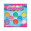 Aqua Beads Utántöltő, ékszer gyöngyök