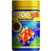 Aqua-Food 120ml rio aranyhaltáp 120ml