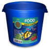 Aqua-Food 400ml vizibolha 400ml