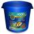 Aqua-Food 400ml vizibolha 400ml