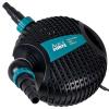 Aqua Forte AquaForte - O-series O 10000
