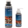 Aqua Medic Aminovit - Aminosav koncentrátum 100 ml