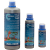 Aqua Medic REEF LIFE System Coral C Trace 100 ml