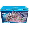 Aqua Medic Reef Salt 20 kg - Dobozos