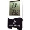 Aqua Medic T-meter Twin digitális akváriumi hőmérő