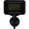 Aqua Nova digitális kijelzős hőmérő