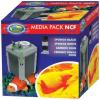 Aqua Nova Ncf-600/800