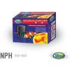 Aqua Nova NPH-600