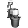 Aqua-Szut AQUA SZUT TURBO belső szűrő 550 l/h
