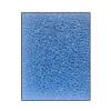 Aqua-Szut Senior - szivacs szűrőanyag