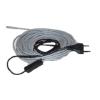 Aqua-Szut Terrahot50 fűtőkábel 50W/5,5m