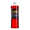 Aquacomputer Double Protect Ultra 1l - red