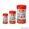 Aquael Acti Haleledel Actimin 100ml