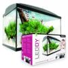 AQUAEL Leddy 60 Akvárium szett 54 Liter (60x30x30 led világítás)