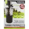 AquaEl szürő Turbofilter 1500