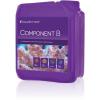 Aquaforest Component B 200 ml