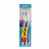 Aquafresh Clean&Flex Twin New fogkefe (5908311864920)