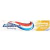 Aquafresh Whitening + Complete Care Fogkrém 100 ml