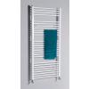 Aqualine Egyenes radiátor 600/1690 ILR66