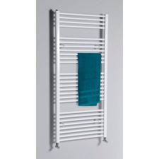 Aqualine Egyenes radiátor 750/1330 ILR37 fűtőtest, radiátor