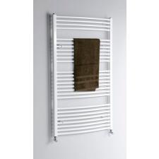 Aqualine Íves radiátor 600/970, ILO96 fűtőtest, radiátor