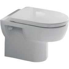 Aqualine Modis fali wc kád, zuhanykabin