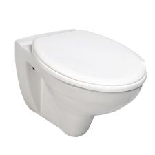 Aqualine Taurus 2 fali wc kád, zuhanykabin