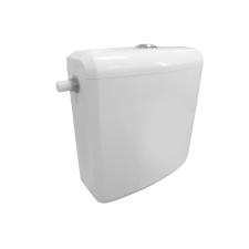 Aqualine Wc tartály T1801-S fürdőkellék