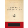 Aquarian Conspiracy – Marilyn Ferguson
