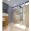Aquatek Oasis F3 120/200 zuhanyajtó
