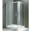 Aquatek Tekno R34 120x90/195 R-L zuhanykabin