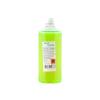 Aquatuning AT-Protect-UV green 1000ml /30027/