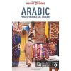 Arabic Phrasebook + Dictionary - Insight Guides