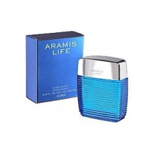 Aramis Aramis Life Aftershave 100 ml Férfi after shave