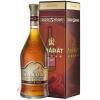 Ararat Brandy 40% 0,7 l 5 éves díszdobozos