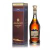 Ararat Brandy Akhtamar 10 éves 0,7 l 40% alkoholtartalommal, díszdobozban