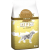 Araton Dog Adult Lamb&Rice 15Kg