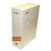 Archiváló doboz pd Boxy 10 cm gerinccel
